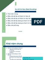 TSL_chuong2_Dieu Che Tin Hieu