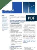 BG-Tax-Alert-2012-02