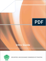 Intro Guide