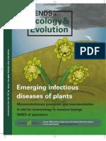 Emergent Diseases
