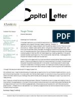 Capital Letter Jun12