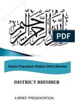 Copy of Dpwo Presentation 2010 (New)