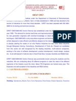 cadcamcourses15.6.09.pdf