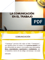 Comunicación 1-para alumnos