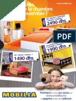 depliant_rentree_scolaire_2011