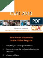 CSAT_FrameworkRobert