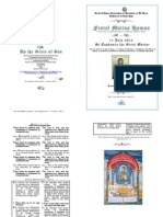 2012 - 11 July - St Euphemia