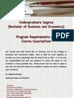 CBE Curriculum Plan2005 V15