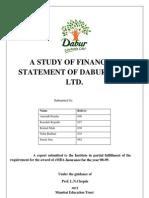 Financial Project - Copy