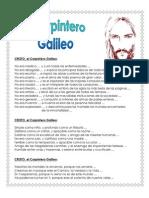 El Carpintero Galileo