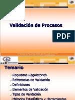 validacion-procesos