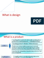 2 Introduction and Overview of Design