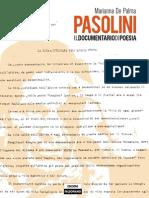 De Palma, Pasolini Il documentario di poesia.pdf