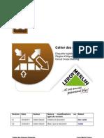 Cahier Des Charges Etiquettes Logistiques V03