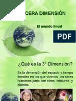 tercera-dimensin-1209181481629125-9