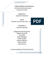 Proyecto Ambiental (1)