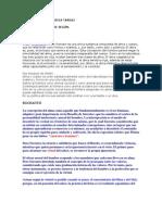 ANTROPOLOGIA JURIDICA TAREA1