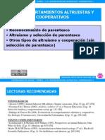 4.3.Altruismo_cooperacion