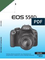 EOS 550D_HG_PL_Flat