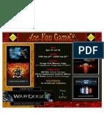 wardogz flyer2