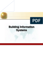 Session 5 - Building_Information_System