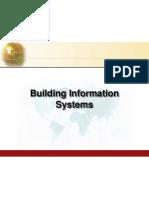 Session 5 - Building_Information_System