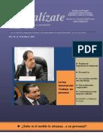 Actualizate Edicion Mensual Enero 2012 Recortada
