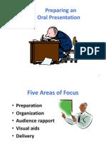 How to Give Excellent Oral Presentation ---Apar-pramod