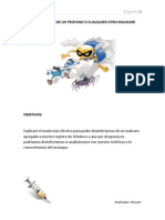 Desinfectarse de Un Troyano o Cualquier Otro Malware by Stiuvert-1