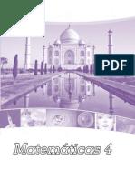 FB4S_Matematicas4