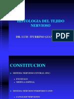6histologia Del Tejido Nervioso