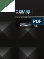 Kranji MYSEP Jan2011 Web