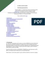 programacionBat