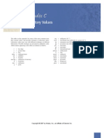 42714028 Laboratory Values Copy