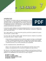 guia_cap7
