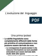 Lucidi 2