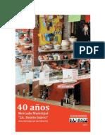Libro Del Mercado Editado PDF Ok
