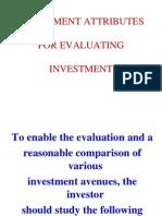 Investment Management Unit2