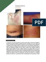 Ejercicio de Diagnóstico Diferencial N°11 (R)