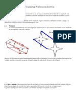 Figuras Isometricas