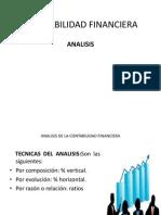 Contabilidad Financiera-diapos a Exponer Jueves 07
