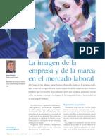 Digest n51 Ignacio Bellinchon