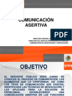 Comunicaci%c3%93n Asertiva Final