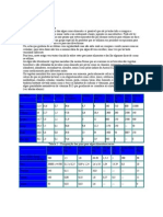 19- tabelas nutricionaisaalgas