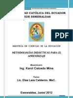 metodologia didactica 22