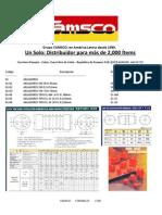 Lista de Productos Con Fotos001