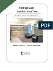 terapias_conductuales