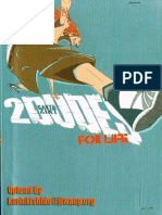2 Dudes For Life by Zint.pdf