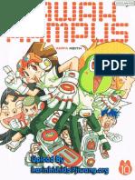 Lawak Kampus (Jilid 10).pdf