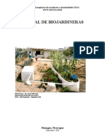 Manual_Biojardinera.pdf